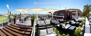Фоторепортаж Bianco Sea club Torrevieja